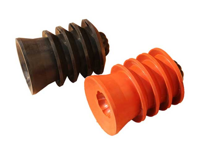 China Casing Centralizer, Float Equipment, Cementing Plug