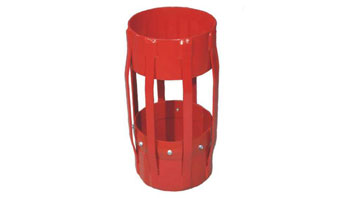 How To Install The Casing Centralizer?
