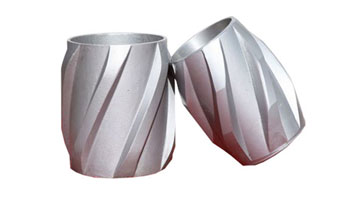 The Use And Working Principle Of Casing Centralizer