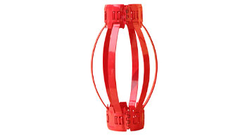 Application Of Casing Centralizer