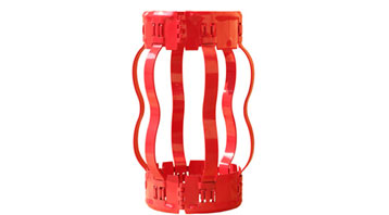 What Is Casing Centralizer?