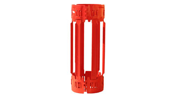 Features Of Casing Centralizer