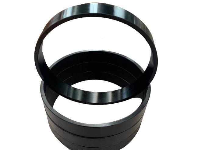 Torque Ring