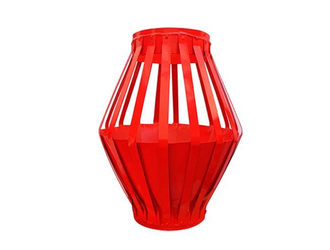 Slip-on Cementing Baskets.jpg